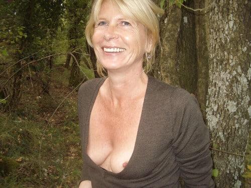 video femme mature wannonce st denis